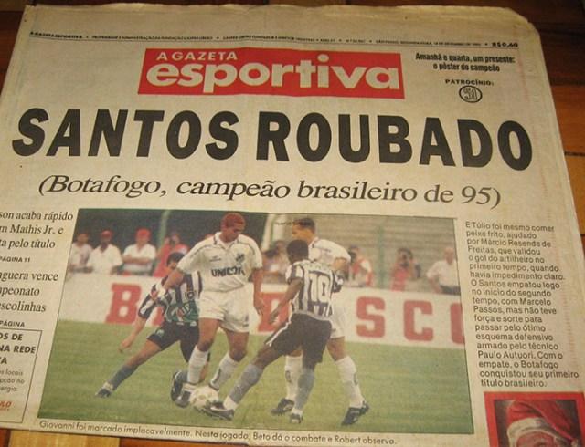1995-final-capa-gazeta-esportiva-roubadomenor