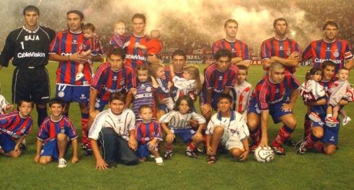 2001-copa-mercosur-2001-primera-copa-internacional-1362076669-29