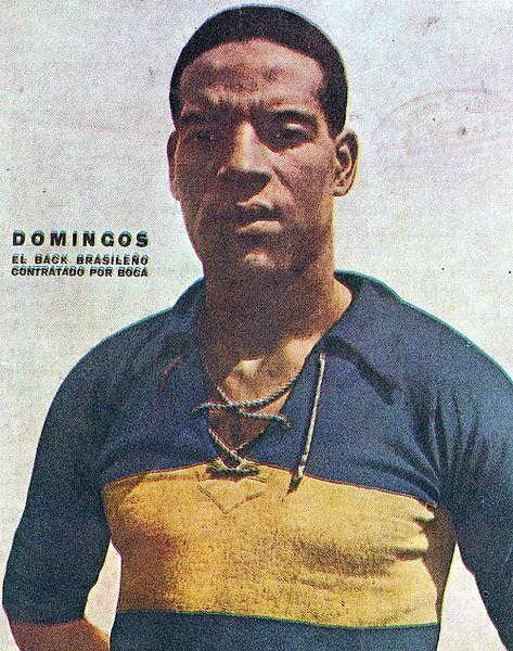 473px-Domingos_da_Guia