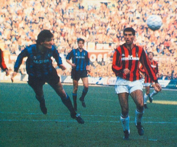 722px-Aldo_Serena_derby_11-12-1988