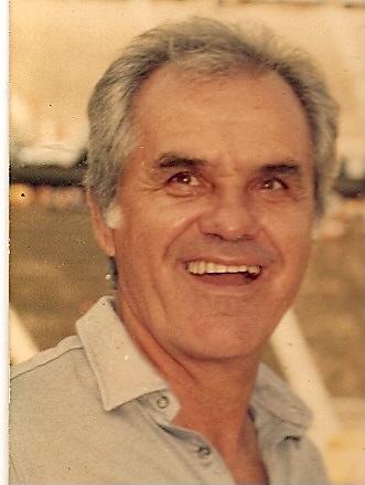 """Evaristo de Macedo: técnico teve a """"simples"""" missão de levar o Bahia ao título brasileiro de 1988."""