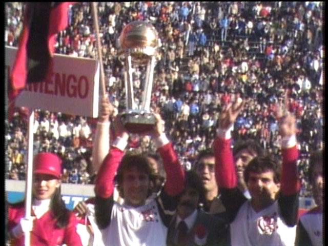 flamengo campeao mundial 1981 (70)