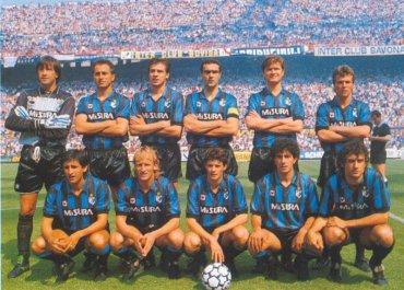 Inter 1988-1989