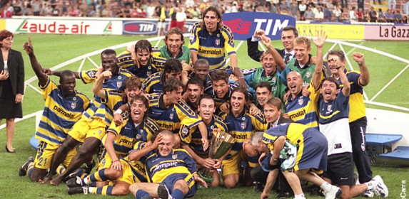 supercoppaitaliana1999-573x280