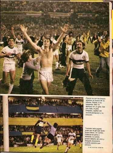 1979-olimpia-foto02