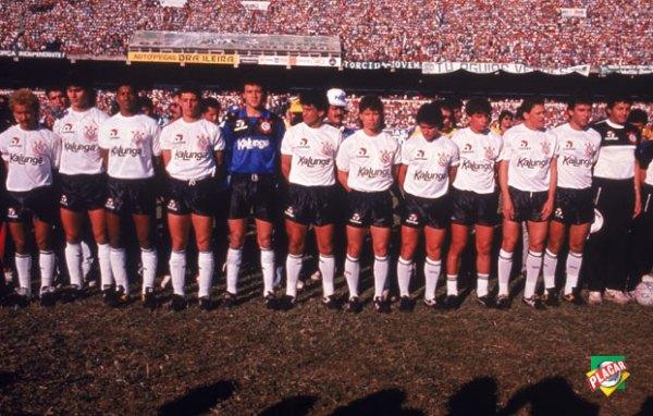 1988-nelson-coelho