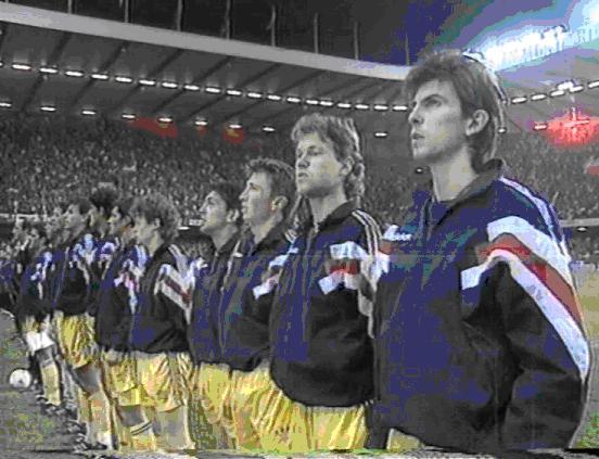 1993 wales 1-romania 2-photo 3