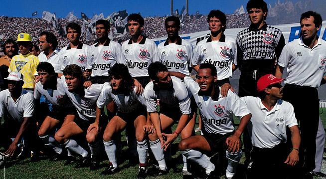 campeonato_brasileiro_1990