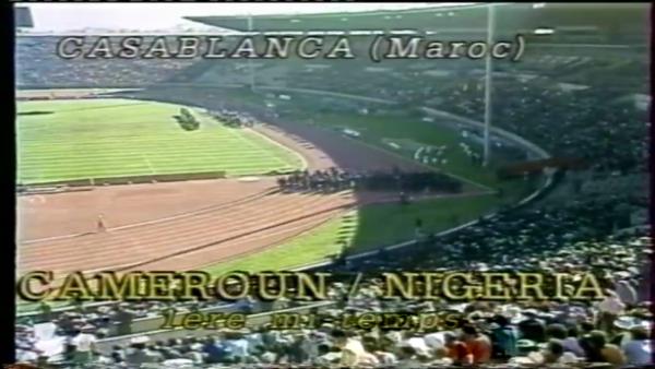 Cn.1988.Fin.Nig.Cam0 (7)