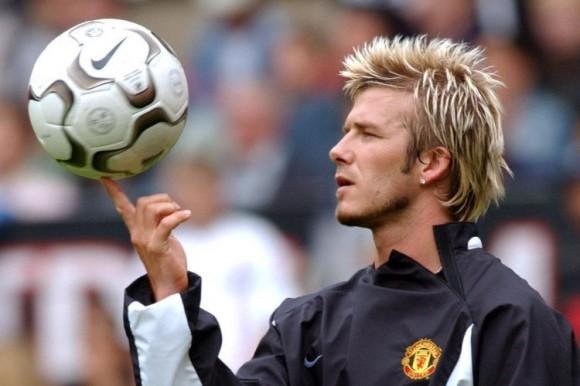 David-Beckham-2002-DW-Sport-Manchester