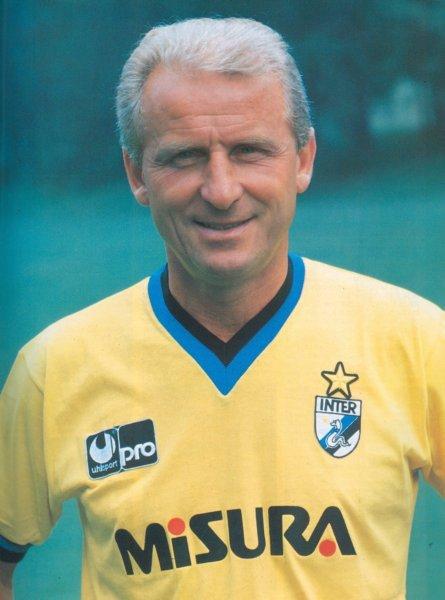 Giovanni_Trapattoni_Inter_1989