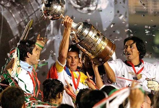 LDU_Libertadores_2008_560