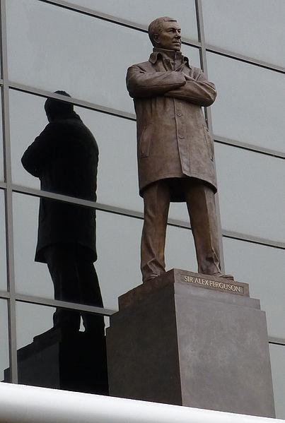 Sir_Alex_Ferguson_statue_at_Old_Trafford