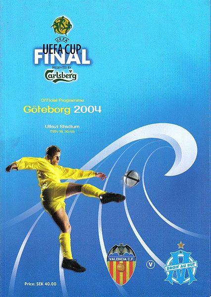 426px-2004_UEFA_Final