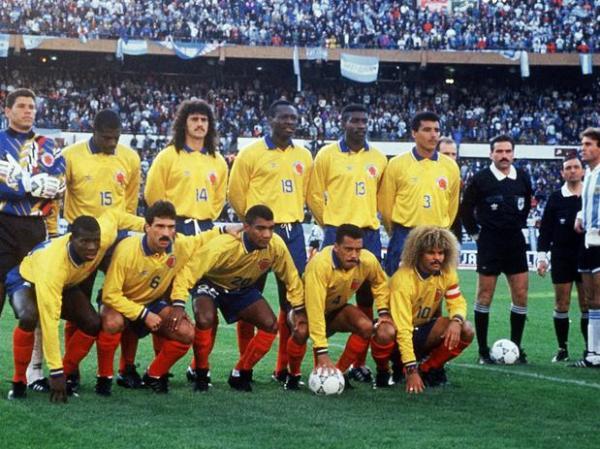 colombiaargentinasep-935-0