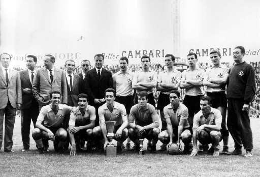 1960-61_FIORENTINA_CI