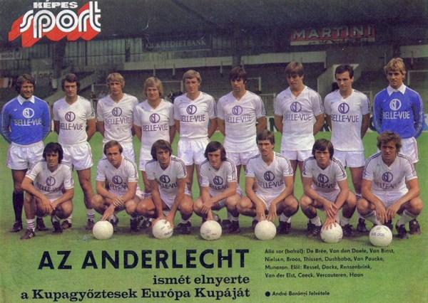 anderlecht_1976