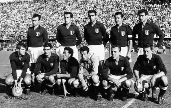 Associazione_Calcio_Fiorentina_1956-1957