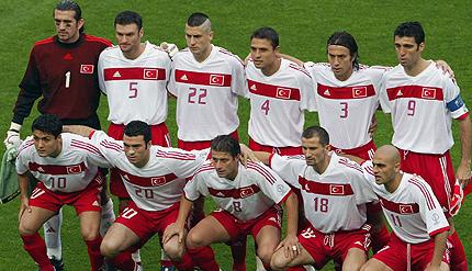 turkish_team,0
