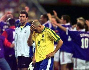 1998-Ronaldo_display_image