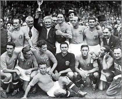 calcio24