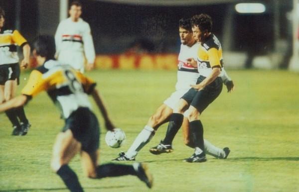 Criciúma-x-São-Paulo-1992-600x386