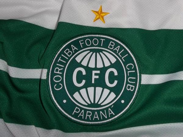 Escudo-Coritiba1