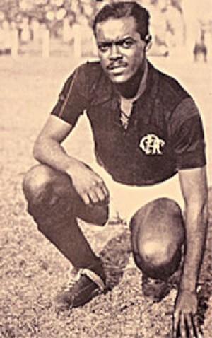 murio-el-que-es-considerado-el-primer-gran-delantero-brasileno-leonidas-da-silva