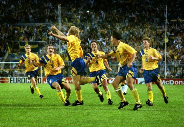 Winning_goal_cele_Sweden_En