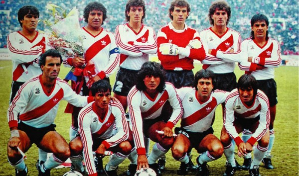 1986_riverplate