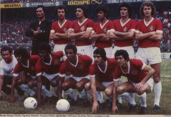 inter-sport-club-internacional-1975
