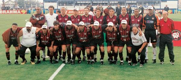 2001-atl-prHOME