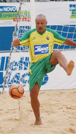 beach_soccer_junior