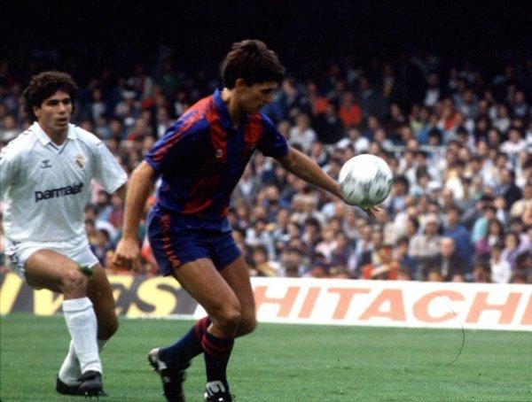 soccer-spanish-primera-liga-real-madrid-v-barcelona-630x477