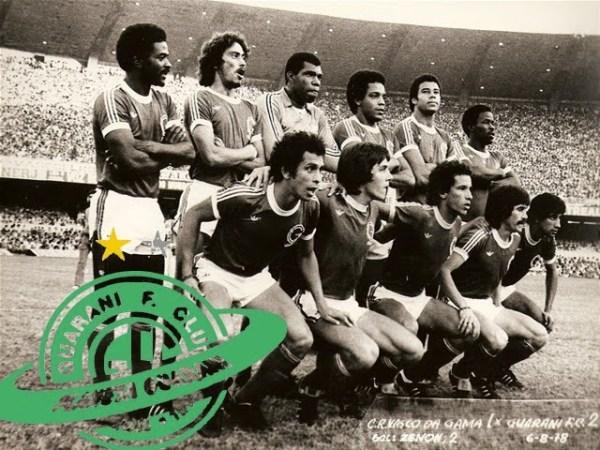 brasileiro por 2 X 1