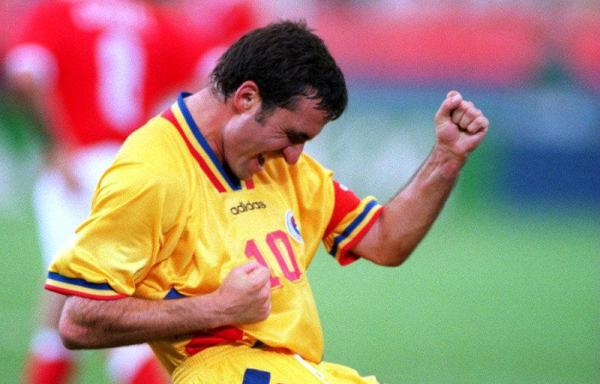 GHEORGHE-HAGI-Romania-World-Cup-USA-1994_2383936