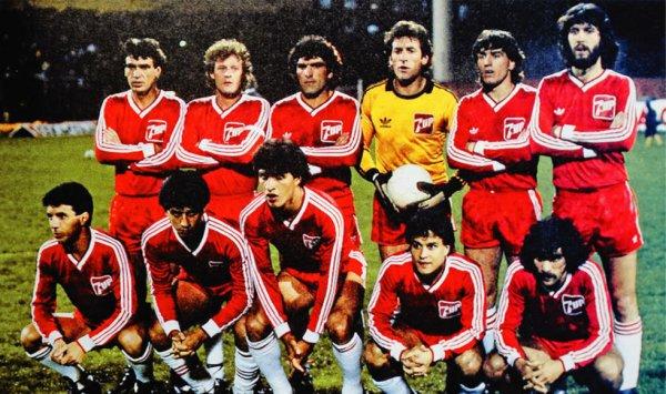 1985_argentinosjrs