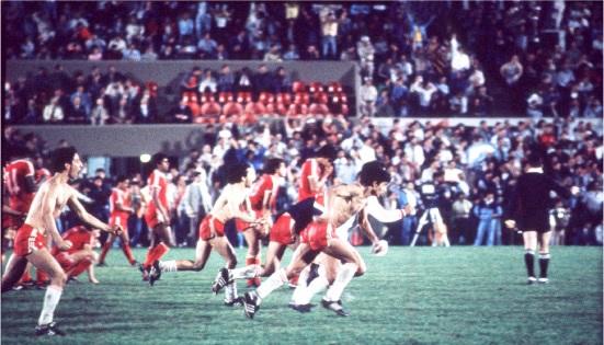campeão-da-libertadores-1985