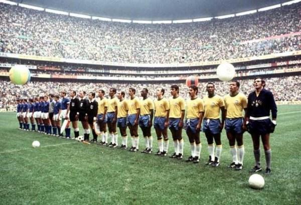 2dpl_em_1970,_brasil_encantou_o_mundo_e_faturou_para_sempre_a_jules_rimet_1222010-18146-1