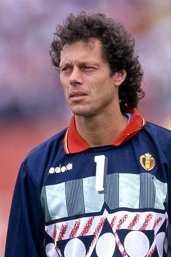9-Goalkeeper-1995-14