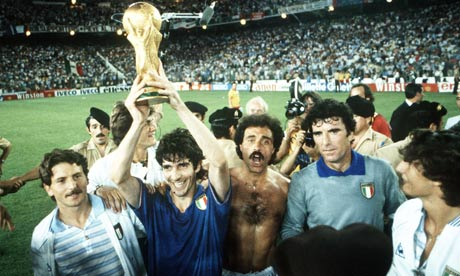 Italy-1982-World-Cup-winn-006