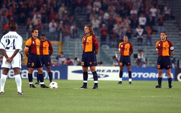 roma_real_madrid_champions_11_settembre_2001__1_