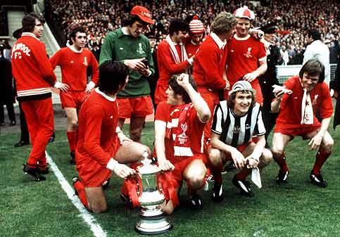 1974-Liverpool-6448b086-e73f-42e3-b550-55f278780613