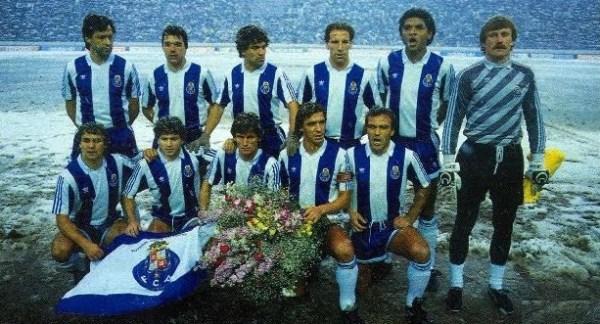 1987-porto-foto01[1]