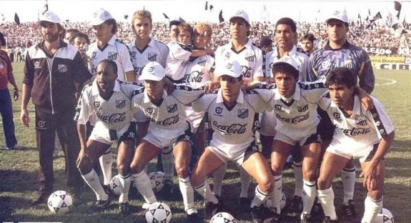 1990_PaulistaHOME