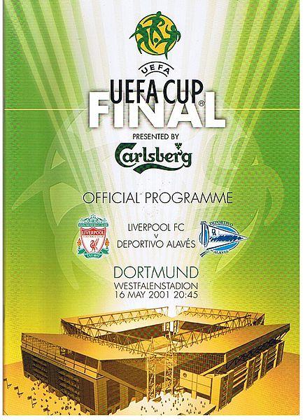433px-2001_uefa