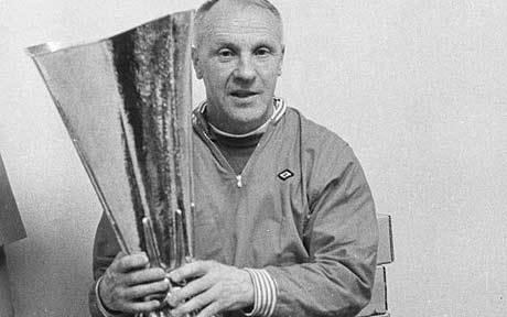 bill_shankly_1533886c