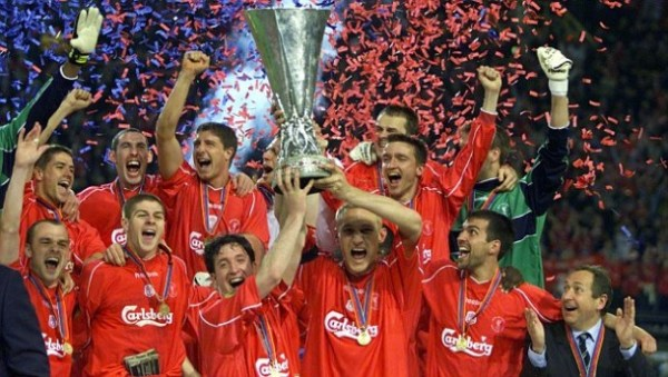 liverpool-alaves-cup-winners-610x345
