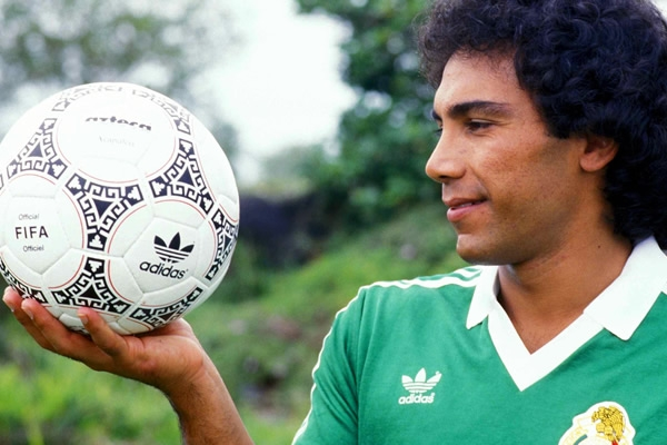hugo-sanchez