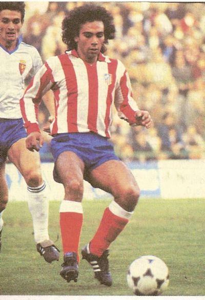 n_atletico_de_madrid_la_historia-71002